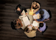 istockphoto_7198789-power-meeting-from-above