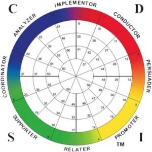 DISC-Wheel1