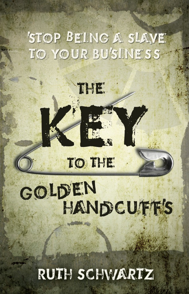 Book-Cover-no-cuffs