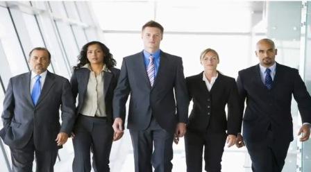 Three Management Myths Locking You In Golden Handcuffs