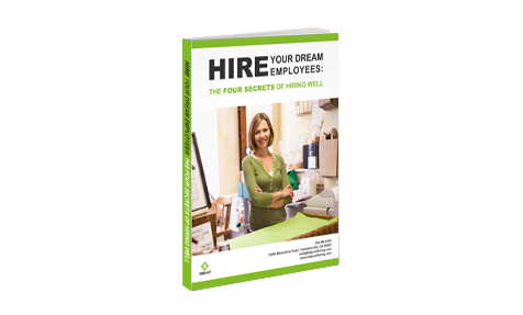 HIREYourDreamEmployees_eBook_Trans
