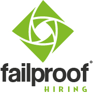 Fail Proof Hiring Process